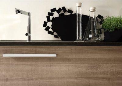 cucina-moderna-gaia-rubinetto-1024x683