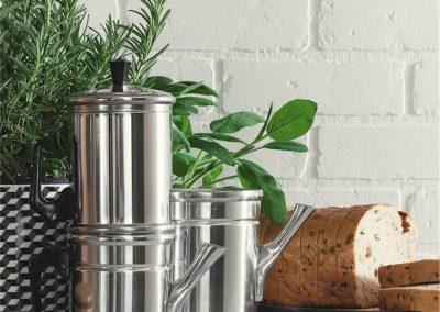 cucina-moderna-luna-accessori-cucina-683x1024