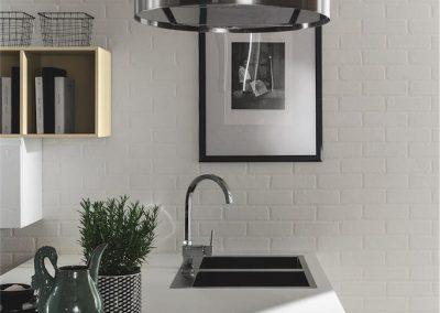 cucina-moderna-luna-angolo-cottura-683x1024