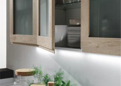 cucina-moderna-luna-ante-vetrina-683x1024