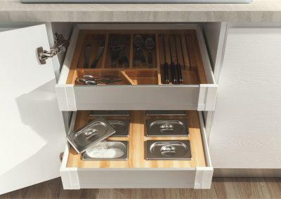 cucina-moderna-luna-cassetti-1024x683