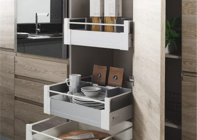 cucina-moderna-luna-cassetti-estraibili-683x1024