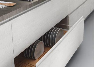 cucina-moderna-luna-cestone-683x1024