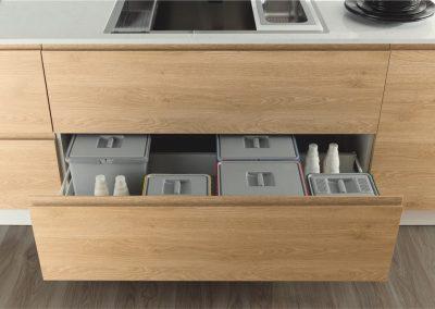 cucina-moderna-luna-cestoni-1024x683