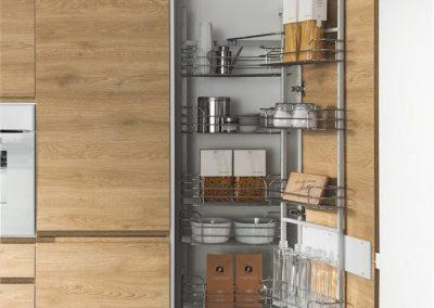 cucina-moderna-luna-dispensa-683x1024