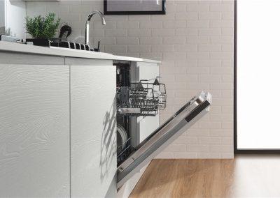 cucina-moderna-luna-elettrodomestici-1024x683