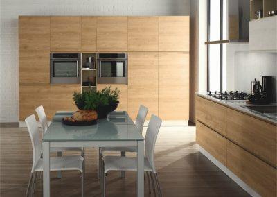 cucina-moderna-luna-miele-768x1024