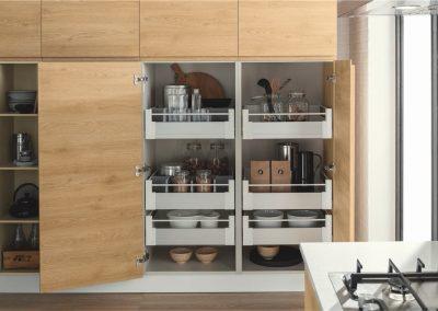 cucina-moderna-luna-ripiani-espandibili-1024x683