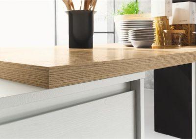 cucina-moderna-luna-top-1024x683