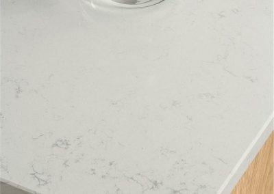 cucina-moderna-luna-top-quarzo-683x1024