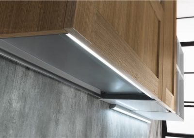 cucina-moderna-river-illuminazione-integrata