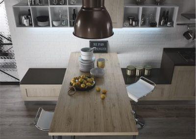 cucina-moderna-river-ottimizzazione-spazi