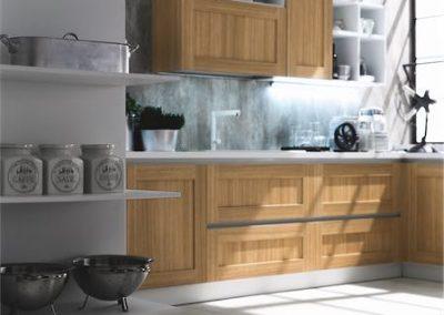 cucina-moderna-river-particolare-dispensa