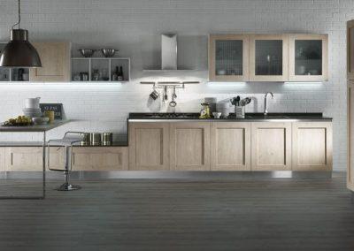cucina-moderna-river-rovere-cocco-1024x432