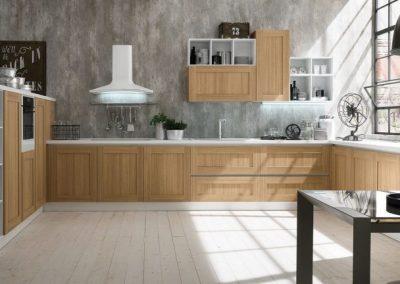 cucina-moderna-river-rovere-juta-1024x432