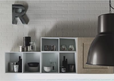 cucina-moderna-river-soluzioni-arredo