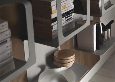 cucina-moderna-stratos-accessori-683x1024