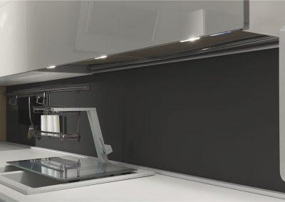 cucina-moderna-stratos-lavello-1024x683