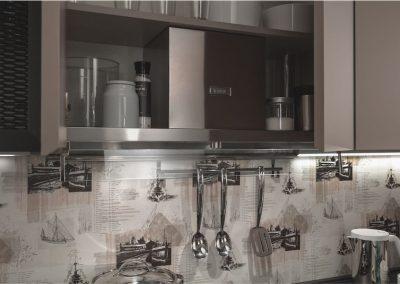 cucina-moderna-zen-accessori