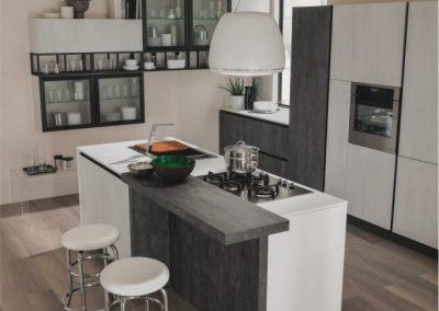 cucina-moderna-zen-area-snack-683x1024