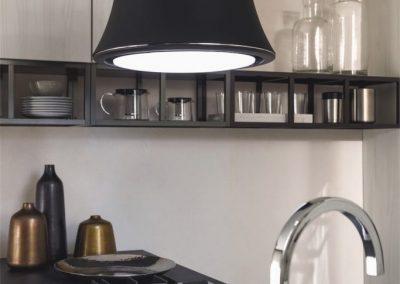 cucina-moderna-zen-aree-operative-lavaggio-e-cottura-683x1024