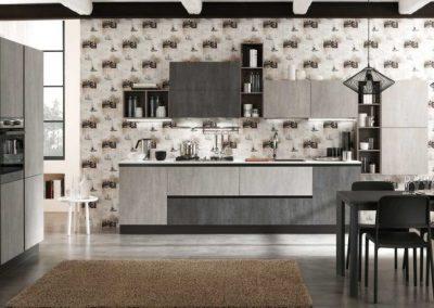 cucina-moderna-zen-argento-e-lavagna-cemento-1024x432