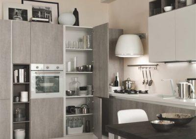 cucina-moderna-zen-cappa-elica-682x1024