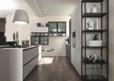 cucina-moderna-zen-elementi-a-giorno-autoportanti-682x1024
