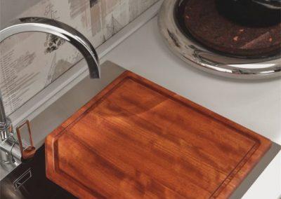 cucina-moderna-zen-lavello-in-acciaio-682x1024