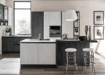 cucina-moderna-zen-perla-cemento-lavagna-cemento-1024x432