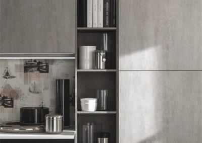cucina-moderna-zen-soluzione-parete-682x1024