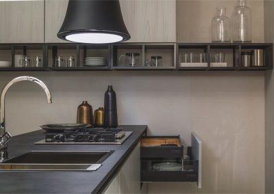 cucina-moderna-zenspazio-funzionale