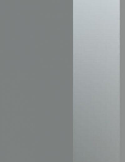 stratos_anta_glass_grigio