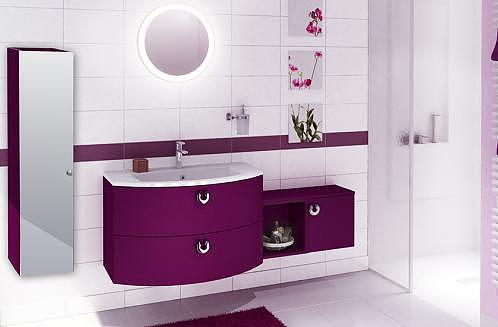 salle-de-bain10